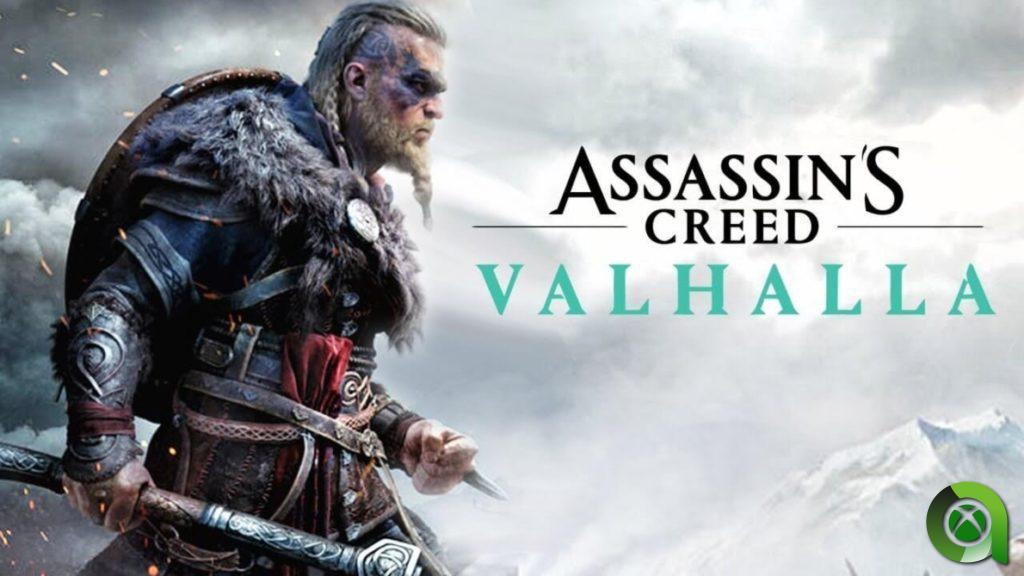 Assassins Creed portada