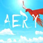 Aery: Broken Memories